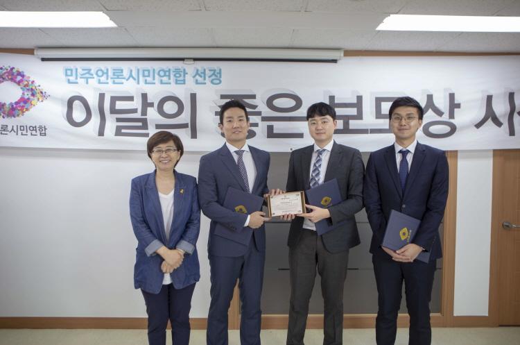 꾸미기_SBS.jpg