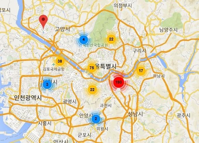 한국일보9월좋은.jpg