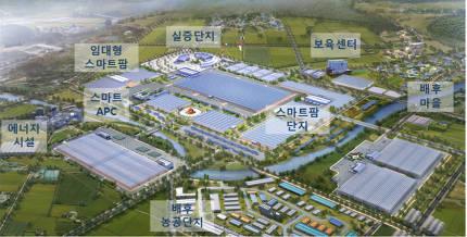 2022년 스마트팜 농림축산식품부 제공.jpg