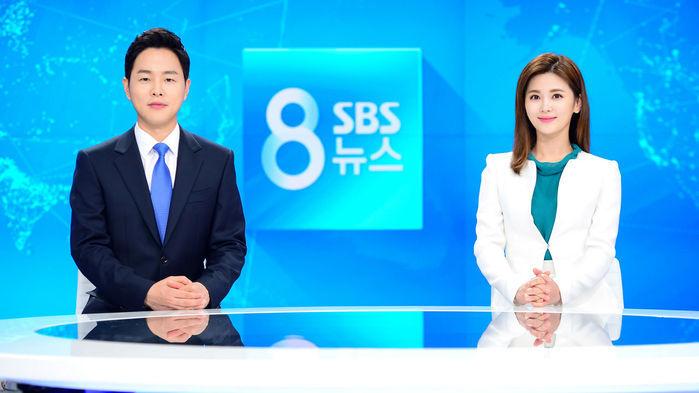 SBS_200727.jpg