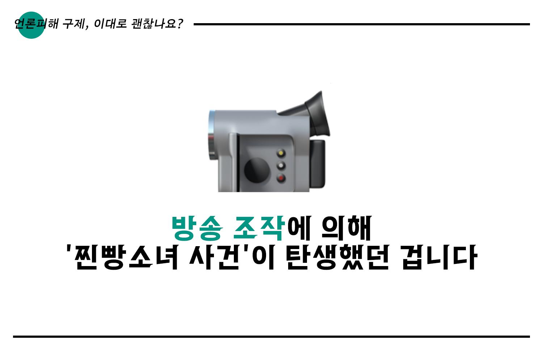 카드뉴스9.png