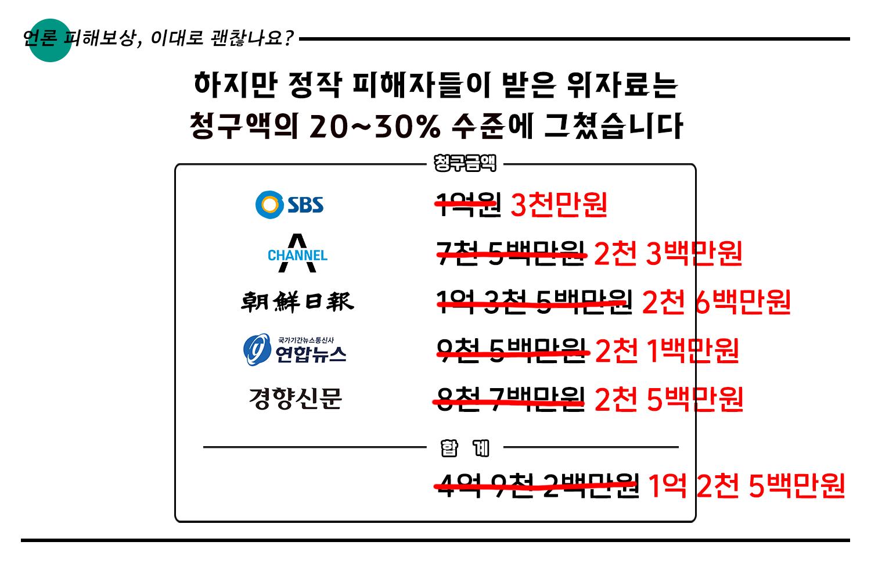 카드뉴스2회_13.png