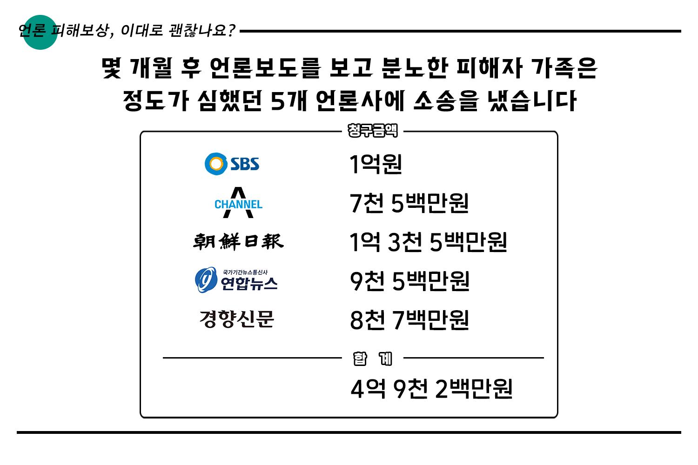 카드뉴스2회_9.png