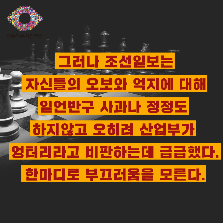8수정수정.jpg