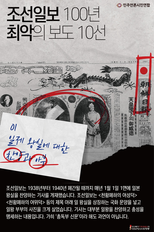 0225 카드뉴스 수정2.jpg