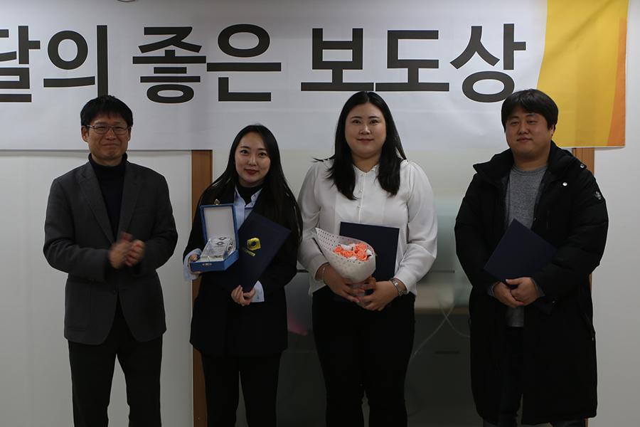 12월_SBS(시사프로그램).jpg