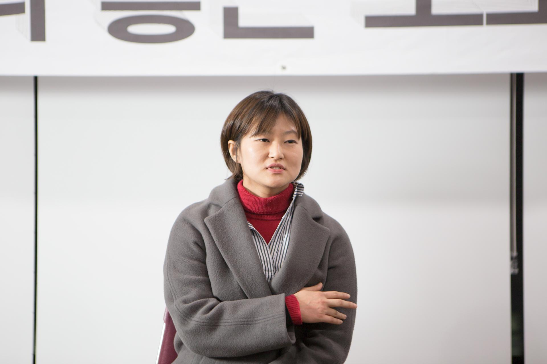 11월12월_좋은보도시상식11.jpg