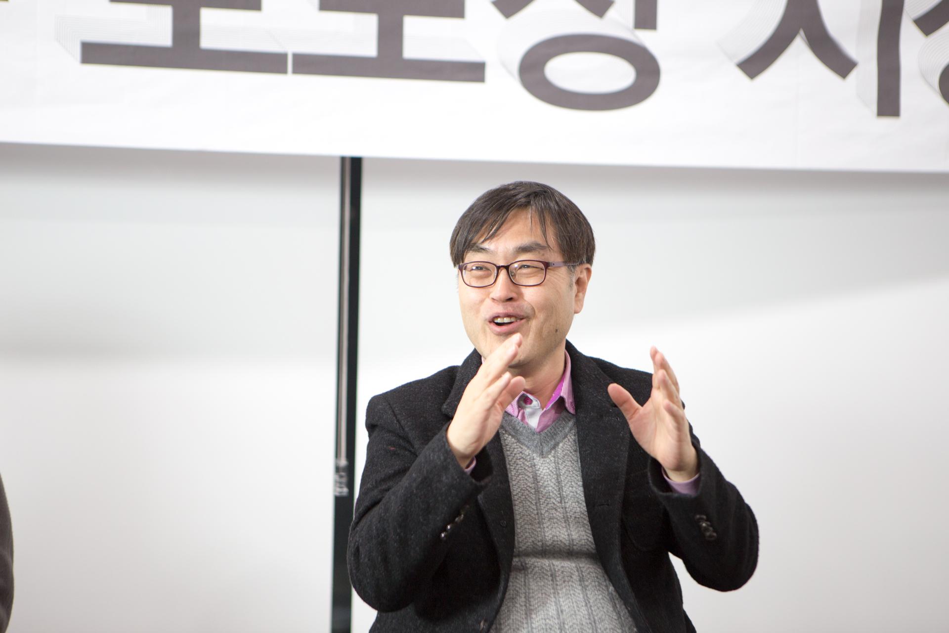 11월12월_좋은보도시상식13.jpg