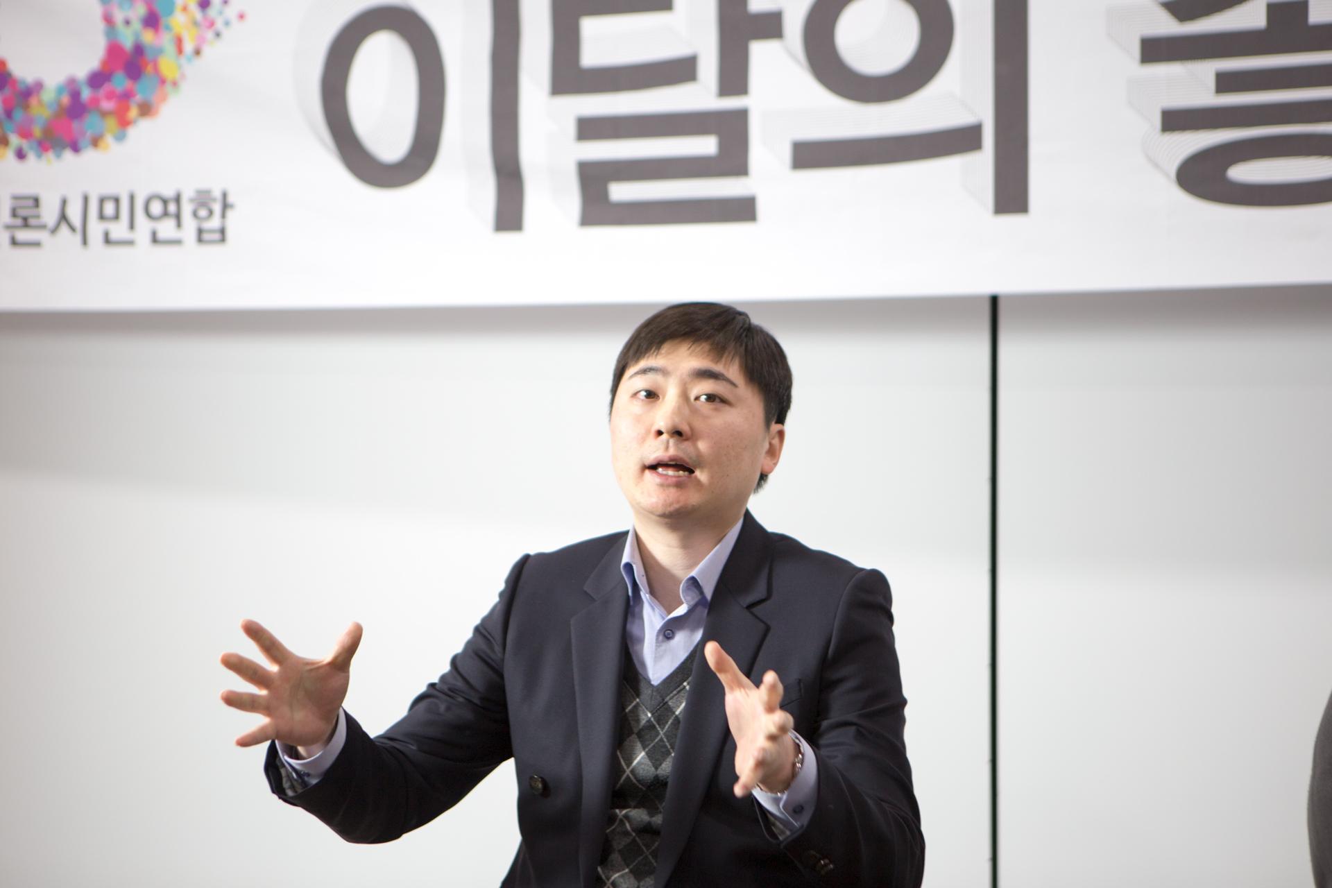 11월12월_좋은보도시상식12.jpg