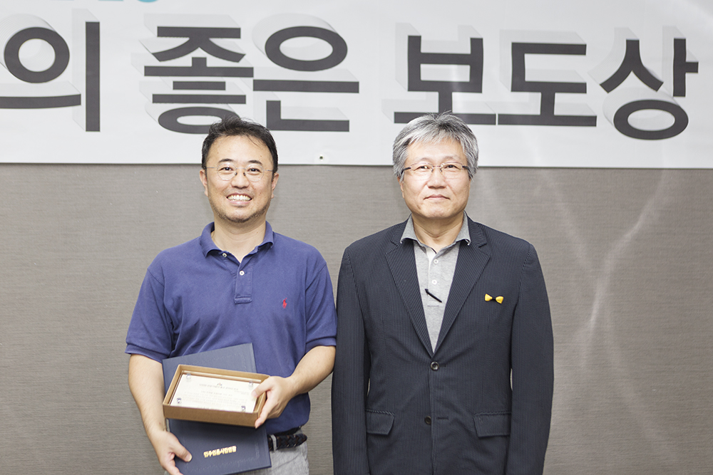 20170725-좋은온라인보도_뉴스타파_최경영.jpg