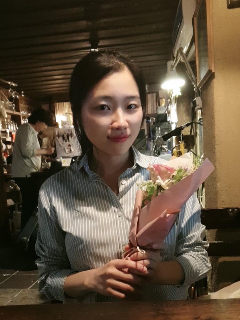 박채린_활동가인사 사진.jpg