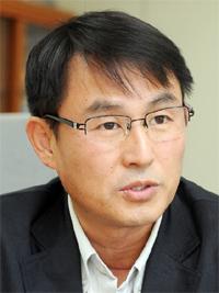 여는글 김서중 이사님.jpg