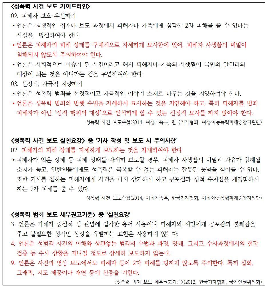 외교관 성추행_가이드라인.JPG
