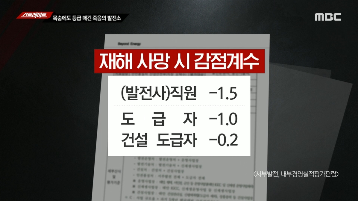 MBC 스트레이트 (8월 좋은 시사프로).jpg