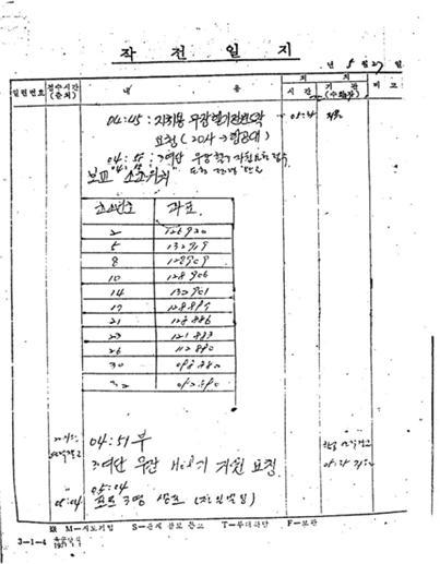 한겨레공수부대기사.jpg