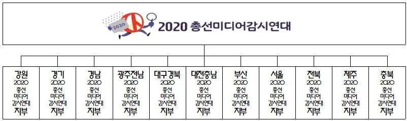 2020_0217_002.jpg