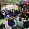 2018=0122-KBS_파업승리.jpg