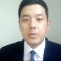 수상자_MBC_신재웅 기자.png