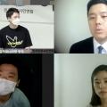수상자_MBC_팀원 모음집.png