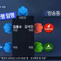 MBC 1.jpg
