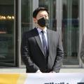 쿠팡봉쇄소송 피해자 대전MBC 김태욱 기자.png