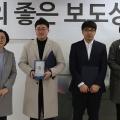 11월_KBS(방송).jpg