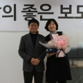 11월_KBS(온라인).jpg
