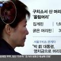 박근혜 머리핀.jpg
