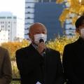 20201030_기자회견(MBN승인취소)_022.jpg
