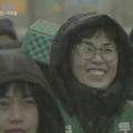 2020년 1월 좋은 시사_KBS 〈시사 직격〉.jpg