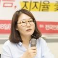 20170518_대선보도총평가토론회05_w.jpg