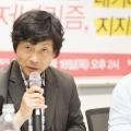 20170518_대선보도총평가토론회08_w.jpg