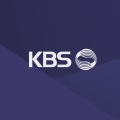 kbs_og.png