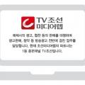 TV조선.jpg