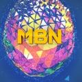 MBN.jpg