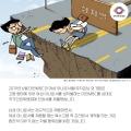 대전 MBC 채용 성차별-1.jpg